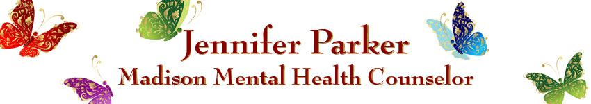 Madison Mental Health Counselor